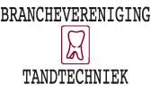 Brachevereniging tandtechniek